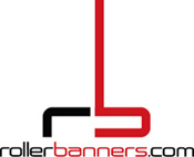 rollerbanners.com