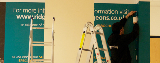 roller banners signage ridgeons wallpaper